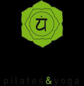 Logo_Vitality_PNG_24