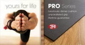 Comprar Esterilla de yoga Madrid