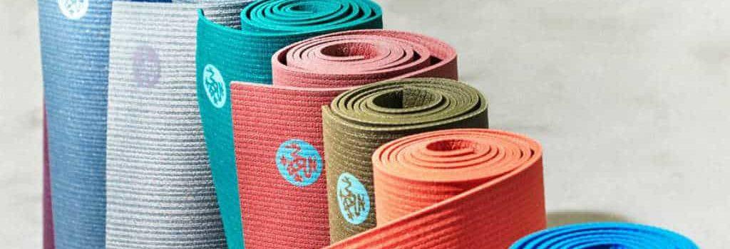 comprar yoga esterillas