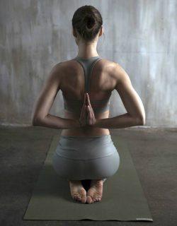 mejor esterilla hot yoga