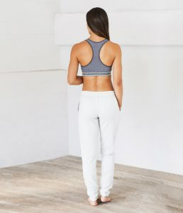 manduka yoga ropa madrid