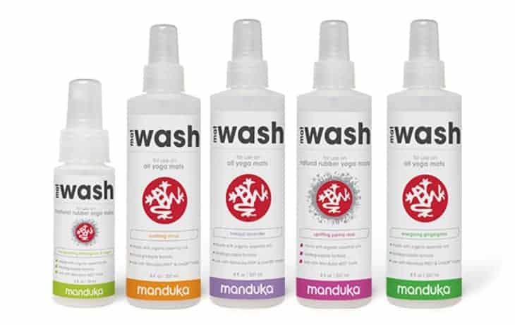 spray aceites esenciales para limpiar